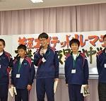 isinomaki4